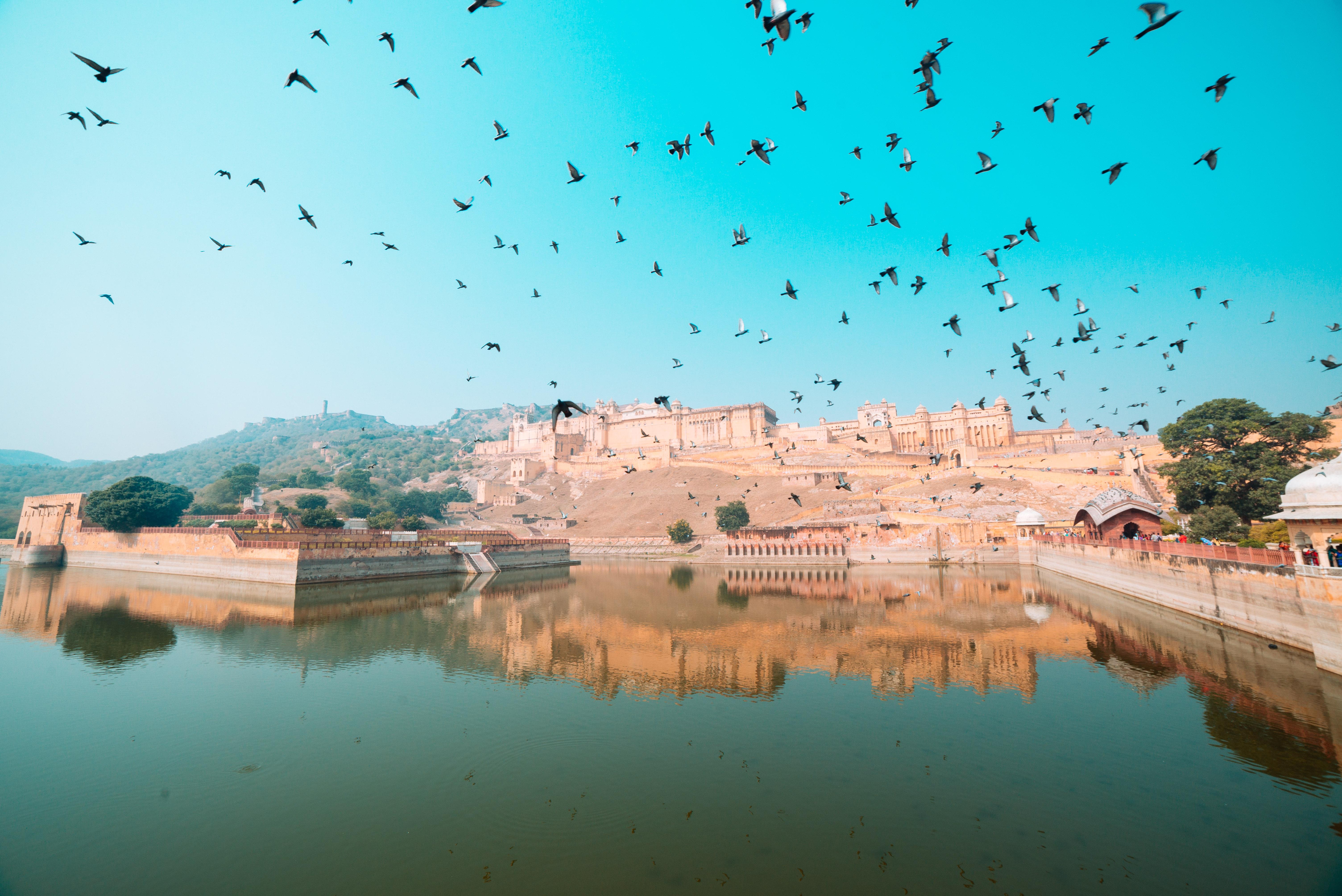 india_tour1