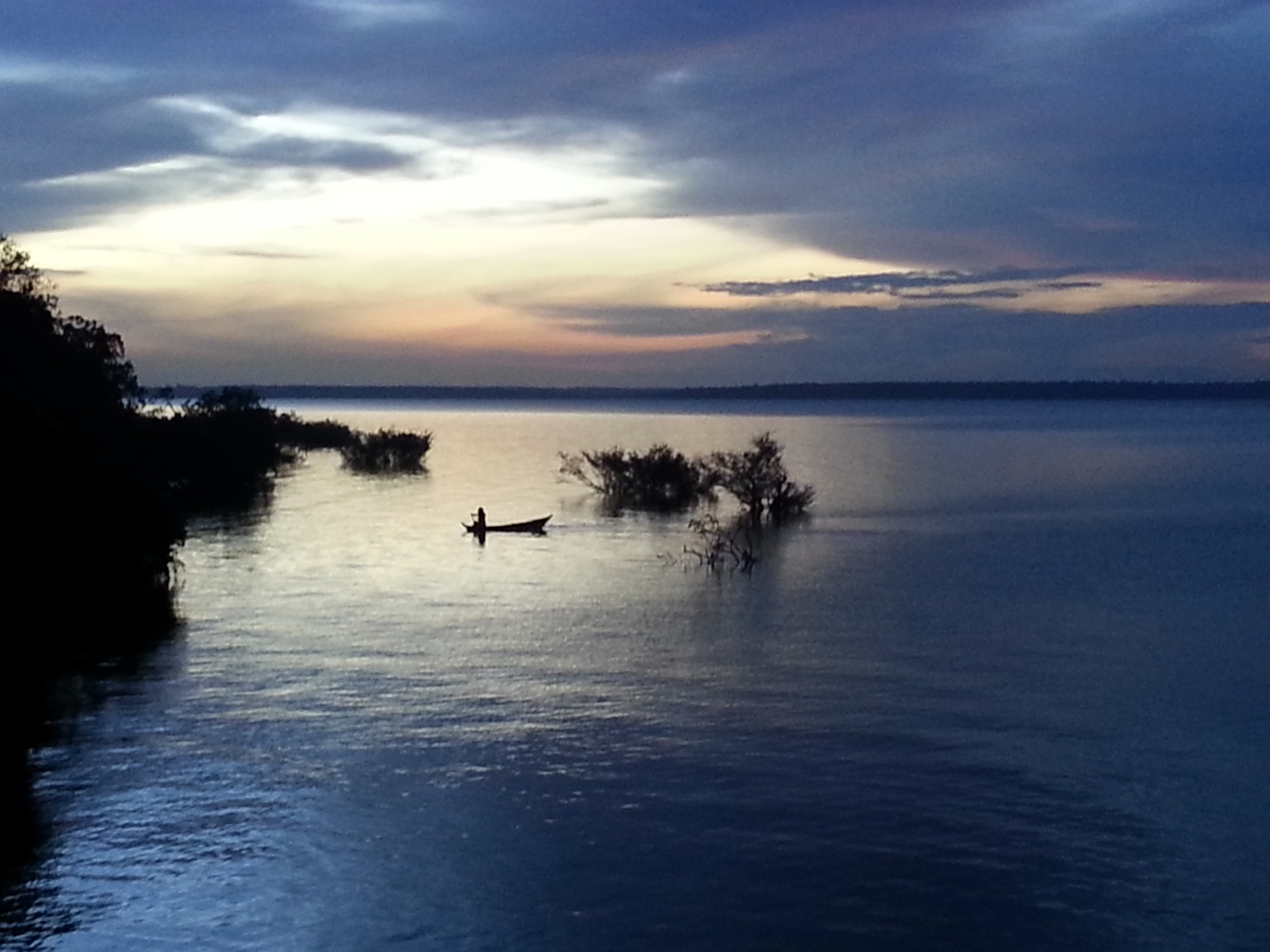 Amazônia Paraense