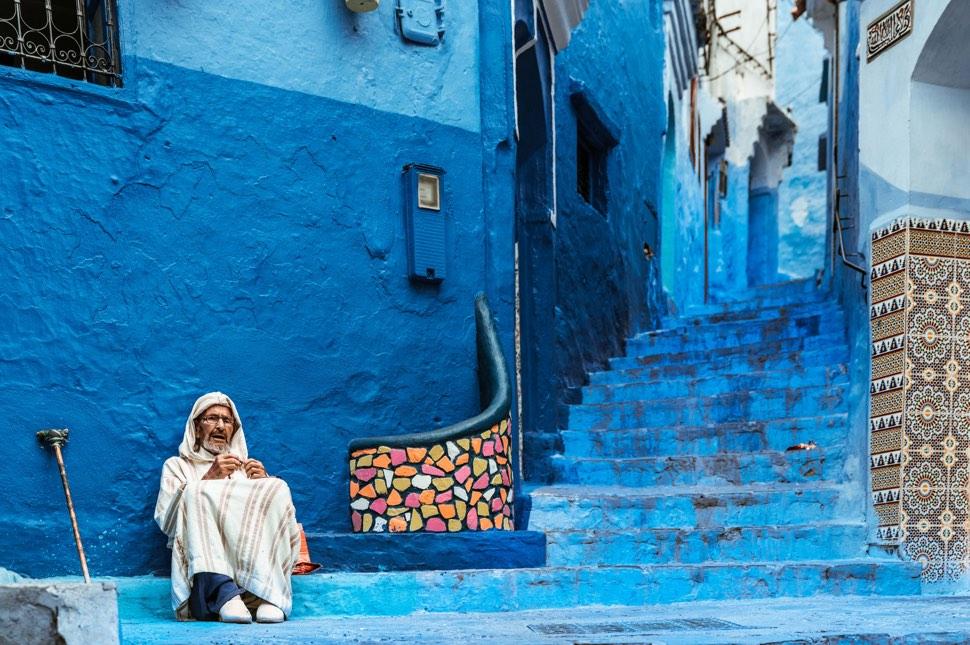 marrocos-1